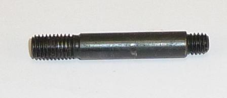 Stock screw