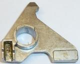 Right Bearing Plate