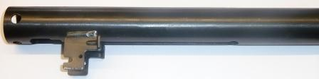 Cylinder later model 2011 on