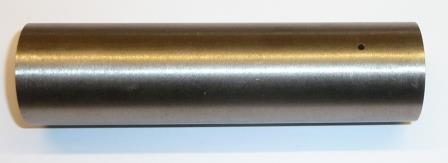 Outer cylinder.