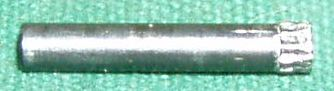 Cocking Lever Pin