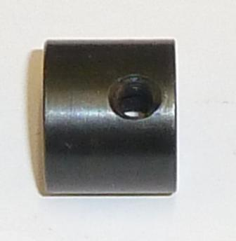 Tube plug (goes in front of hammer)