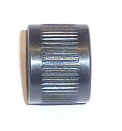 Muzzle End cap 14mm