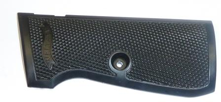 Walther PPK Umarex - Airgun spares | Chambers Gunmakers