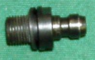 Filler Probe Connector