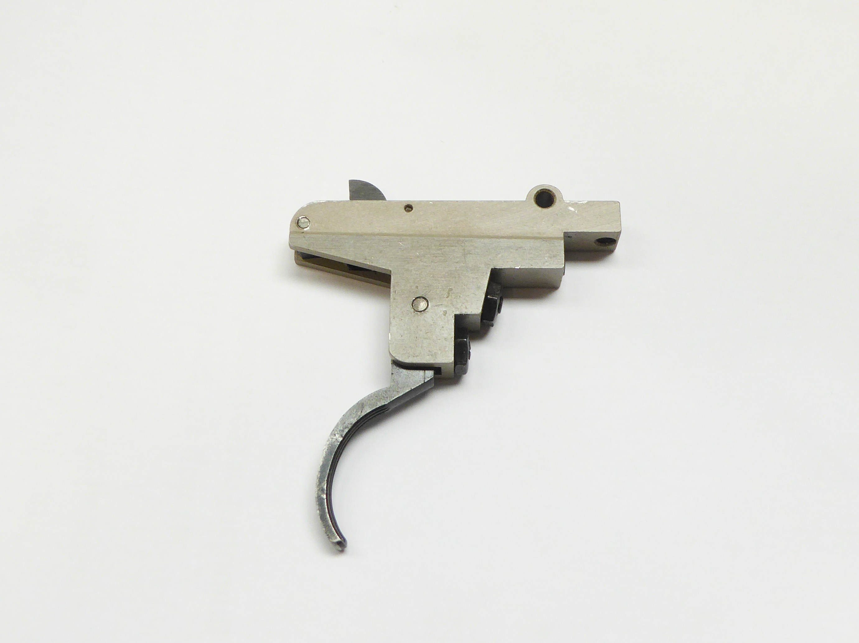 Trigger group P14