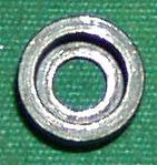 Stock Bolt Cup Washer